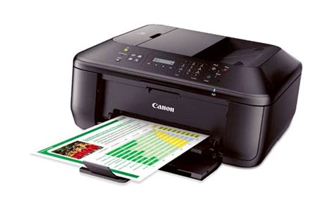 Printer Canon Update driver canon pixma mx472 printer canon driver