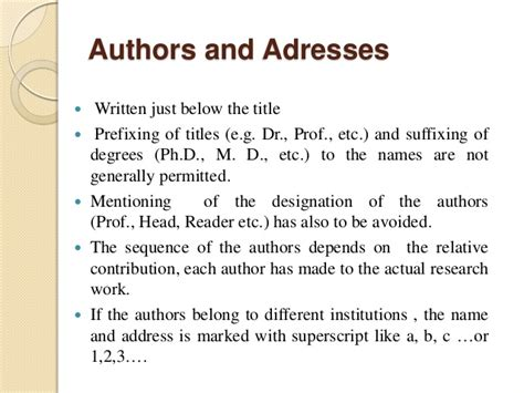 how to write a great research paper how to write a research paper