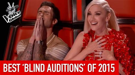 best blind auditions the voice usa 2015 17 best images about bgt voice on america