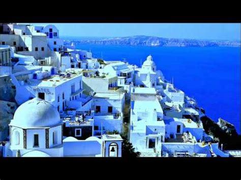 greek house music top greek romanian house music 2013 summer mix by dj alex g youtube