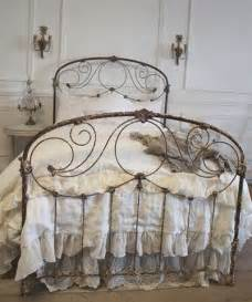 Antique Iron Bed Frames For Sale 1000 Ideas About Antique Iron Beds On Antique Iron Iron Bed Frames And Cast Iron Beds