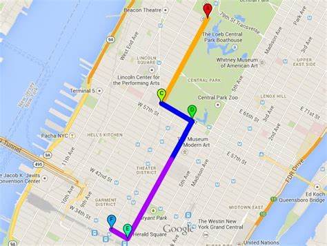 new year nyc parade route macy s thanksgiving day parade free tours by foot