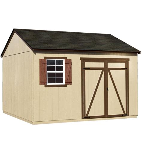 shed designer lowes kiala 8x8 wood shed 3x5 cards