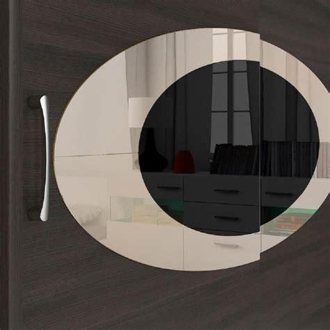 Armoire 200 Cm by Elyps Armoire 200 Cm Noir Achat Vente Armoire De Chambre