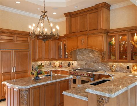 kitchen cabinets palm desert countertops cabinets of the desert