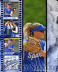 Photoshop Elements Baseball Card Template by 1000 Images About Photoshop Templates On