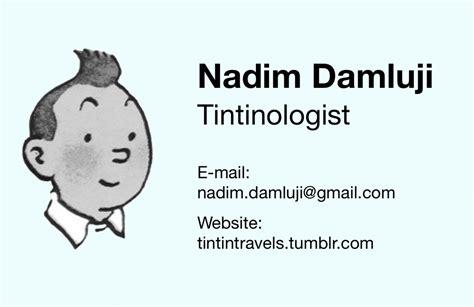 At500 2 7 Rdquo Intl tintin travels