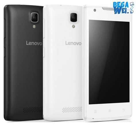 Hp Lenovo Vibe Zk910 harga lenovo vibe a dan spesifikasi april 2018