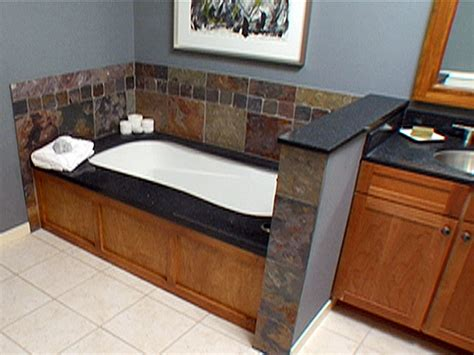 how to make wooden bathtub diy bathroom ideas vanities cabinets mirrors more diy