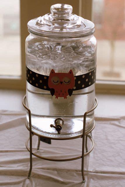 owl themed bathroom decor best 25 owl shower ideas on baby shower