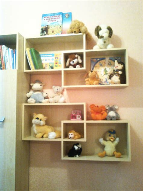 organizing storage ideas for kid s room furnish burnish kids room shelf for kids room awesome 10 ideas shelves