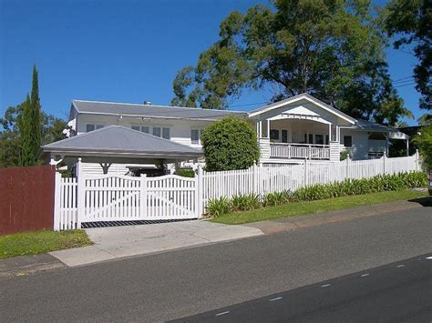 queenslander built   google search garages