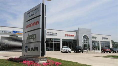 reedman toll jeep service reedman toll chrysler dodge jeep ram of jenkintown car