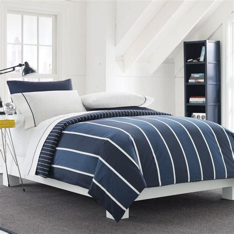 nautica bed sets nautica bedding and comforter set