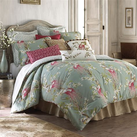 stein mart bedding nina cbell bedding enchanting 8 best nina homenina cbell images on pinterest