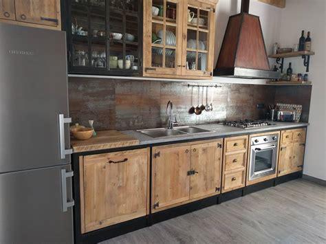 cucine belli kitchen remigio e gisella cucine belli
