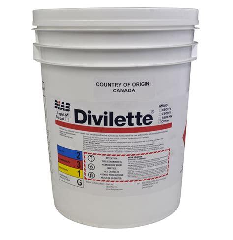 bedding compound diab divilette high viscosity bedding compound merritt