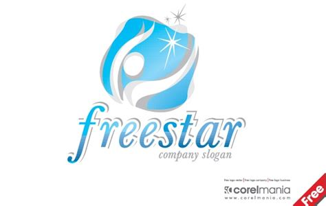 logo templates free business logo templates free free business template