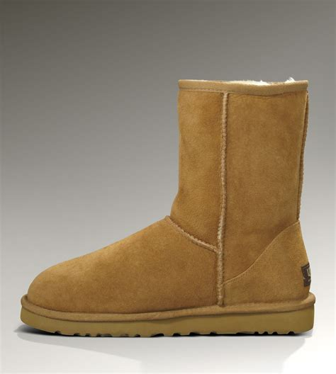 ugg boots clearance ugg classic boots clearance 28 images cheap ugg