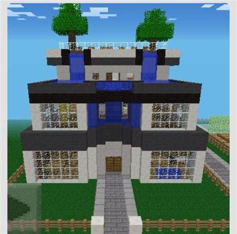 1000 Images About Minecraft Ideas 1000 Images About Minecraft On Modern