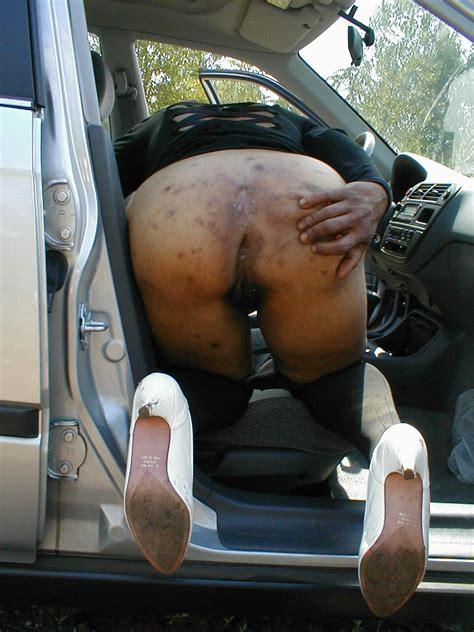 Homeless Naked Crack Whores