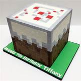 Minecraft Cake In Game Crafting | 660 x 660 jpeg 95kB