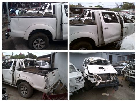 toyota car yard list your scrap yard used toyota spares autos post