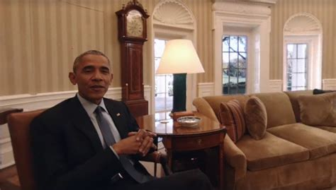 white house tours obama president obama takes you on a virtual tour of the white