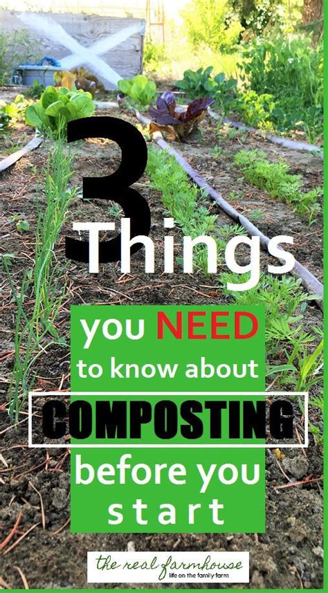 Best 25 Composting Methods Ideas On Pinterest Garden Best Organic Compost For Vegetable Garden