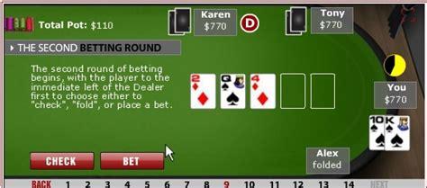 Tutorial Video Poker | so spielt man videopoker strategien wahrscheinlichkeiten