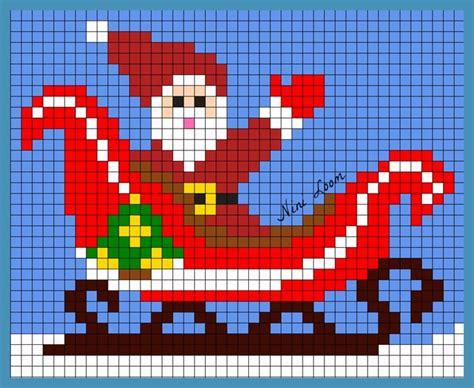 les  meilleures idees de la categorie coloriage pixel