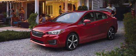 Flemington Subaru by 2018 Subaru Impreza Subaru Dealer Flemington Nj