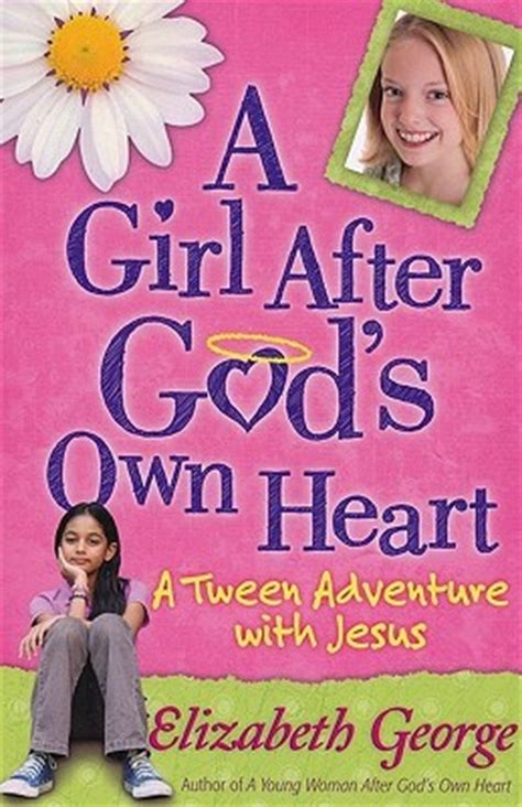 heartgirls rosalinda books a after god s own by elizabeth george reviews