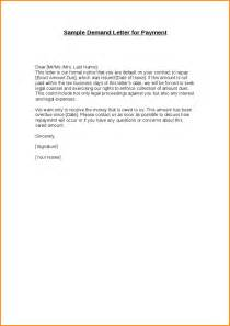 demand for payment letter template payment demand letter template besides demand for