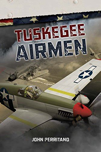 Area 51 Rhino Nonfiction tuskegee airmen rhino books nonfiction