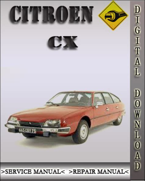 service repair manual free download 1989 citroen cx regenerative braking service manual 1989 citroen cx manual transmission schematic 1989 citroen cx blower motor