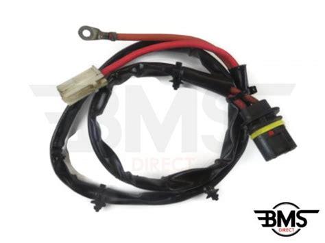 r53 power steering wiring diagrams wiring diagram