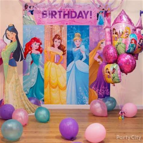 diy disney princess decorations diy do it your self