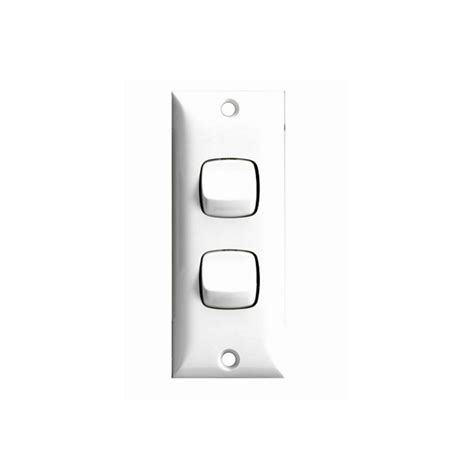 hpm light switch cover plates pk4584 pro2 clipsal 10