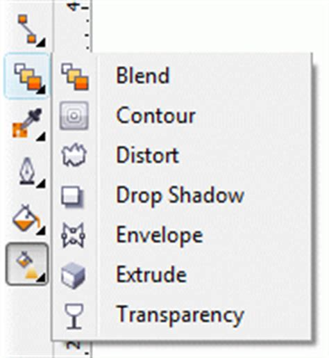 corel draw x5 tools list transparency tool coreldraw x5 coreldraw graphics