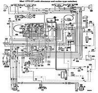 mini workshop manuals how a car works