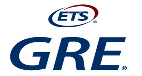 Mba Programs In Usa With Gre by Gre Test 2016 All About Gre Test