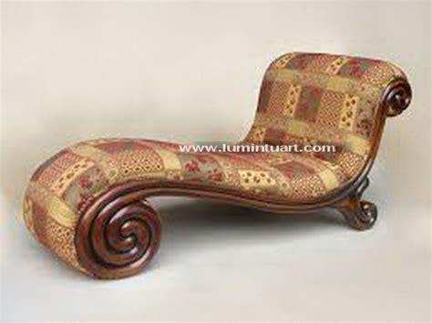 Klakson Katfer Keong Htm Murah sofa keong kursi sofa bangko kayu jati jepara ukiran keong ud lumintu gallery furniture