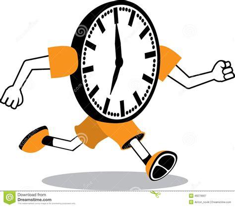 clipart orologio late clock clipart clipartsgram