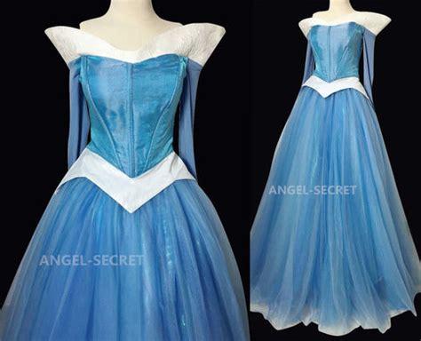 Arms Length Co Sleeper by P940 Iridescent Blue Dress Princess Sleeping Costume 183 Secret