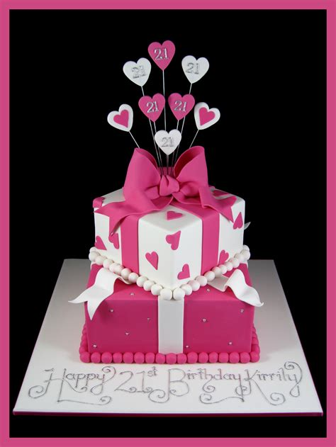st birthday  girls inspired  michelle