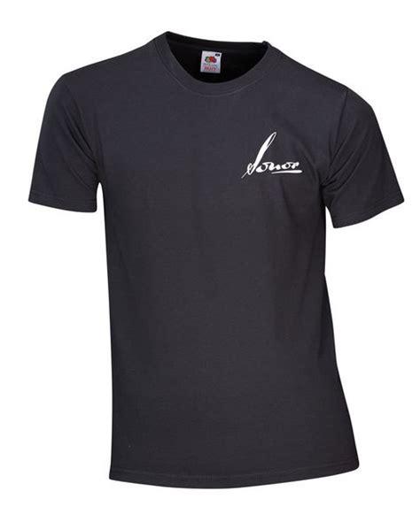 Tshirt Sonor sonor t shirt w sonor classic1950 xl thomann suomi