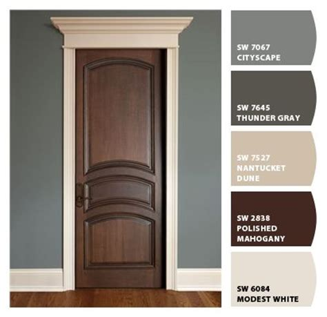 paint colors from chip it by sherwin williams general decor paint colors doors