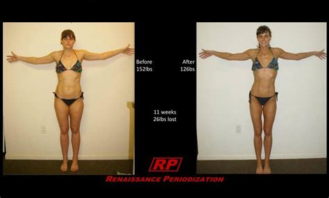 transformations renaissance periodization