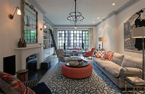 the other room nyc revitalized 1840s nyc townhouse blends sustainability with exclusivity best of interior design
